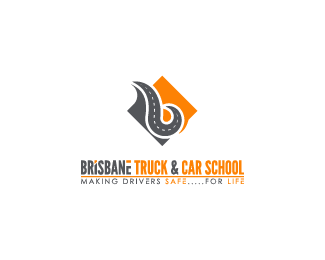 Brisbane Truck & Car School