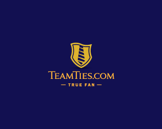 TeamTies.com
