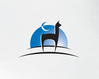 AlpacaWorks Icon