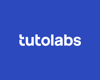 Tutolabs