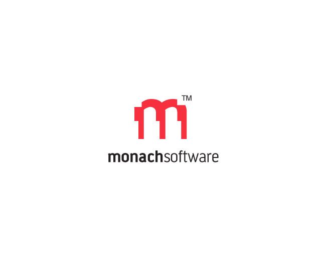 Monach Software