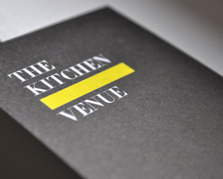 The Kitchen Venue