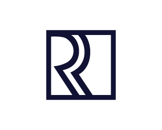 R SQUARED CAPITAL MANAGEMENT
