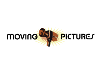 Moving Pictures 2