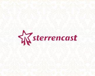 Sterrencast