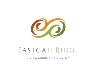 Eastgate Ridge