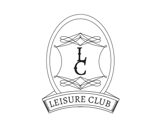Leisure Club
