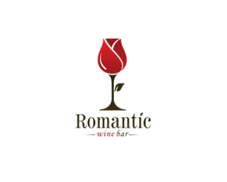 Romantic (wine bar)