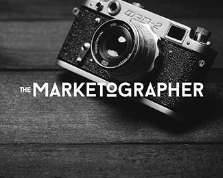 The Marketographer