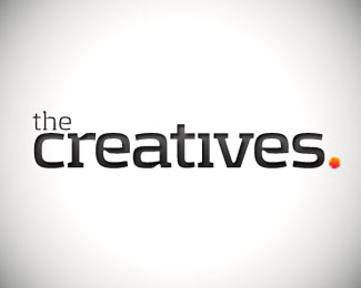 The Creatives