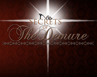 the Demure_1