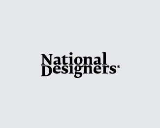 National Designers