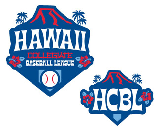 Hawaii Collegiate Baseball League