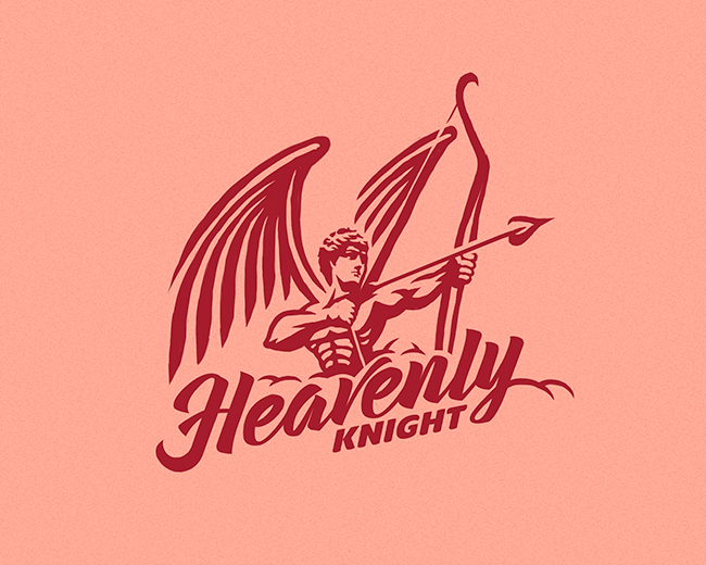 Heavenly Knight
