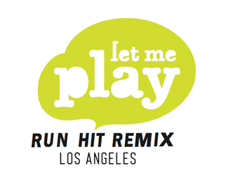 Let_Me_Play_-_Run_Hit_Remix,_Spoken_Los_Angeles.