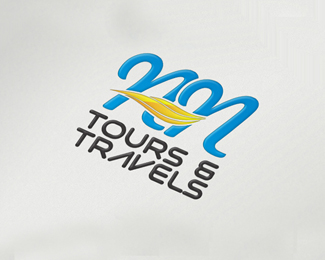 nn tours n travels