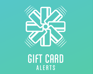 Gift Card Alerts
