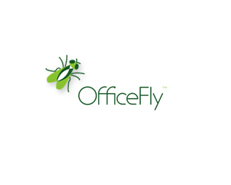 OfficeFly