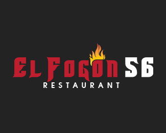 El Fogon 56 Restaurant