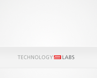 Technology 9 Labs