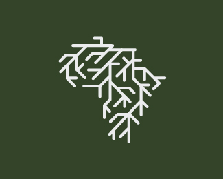 african roots logo