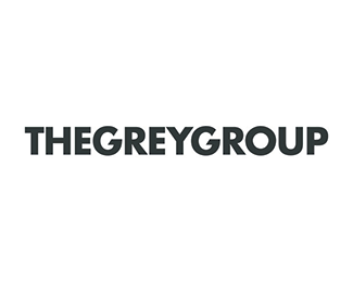 The Grey Group