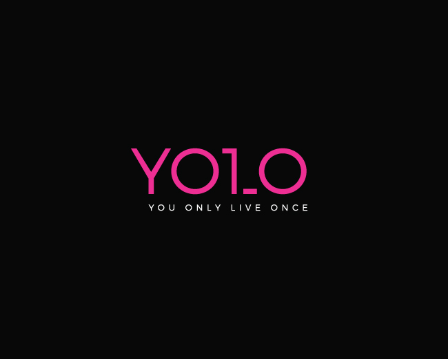Logopond - Logo, Brand & Identity Inspiration (YOLO Nightclub)