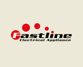 Fastline Electrical Appliance