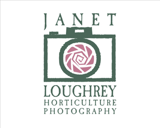 Janet Loughrey Horticulture Photography