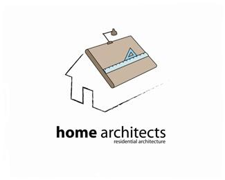 Home Architects