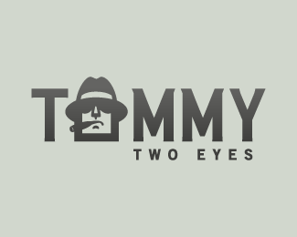Tommy Two Eyes