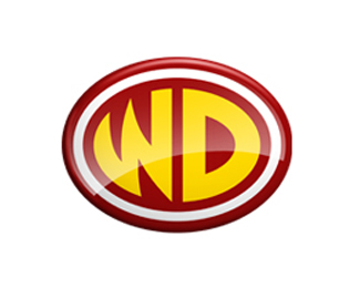 WD SOLUTIONS