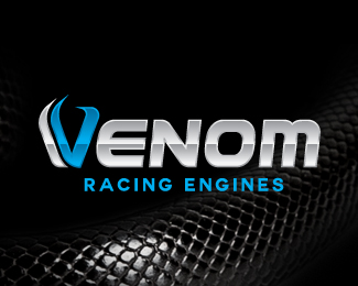 Venom Racing Engines