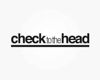 Check to the Head