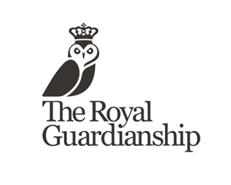The Royal Guardianship