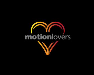 motion lovers