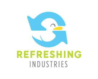 Refreshing Industries