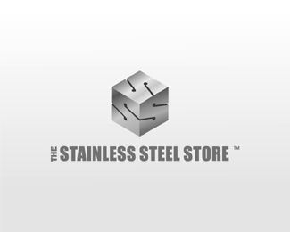the  stainless steel store