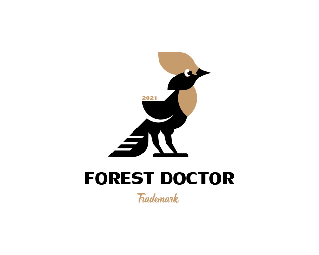 FOREST DOCTOR