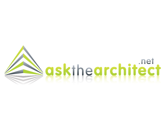 ASKtheARCHITECT.net