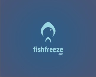 fish_freeze6