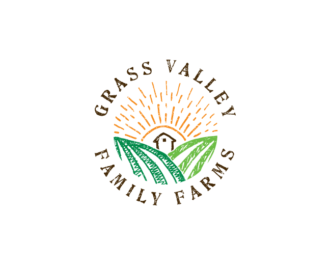 Grass Valley Family Farms
