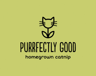 Purrfectly Good
