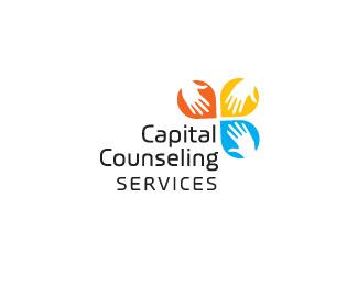 Logopond - Logo, Brand & Identity Inspiration (Capital ...