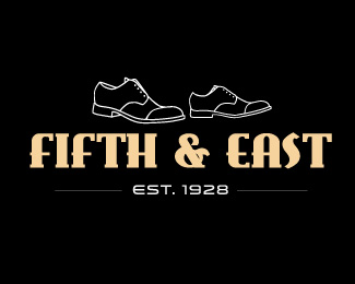 Fifth & East Shoe Co.