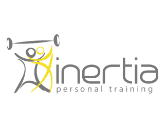 Inertia Personal Training