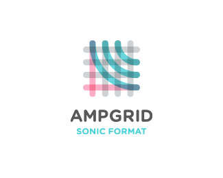 Ampgrid - Concept 2