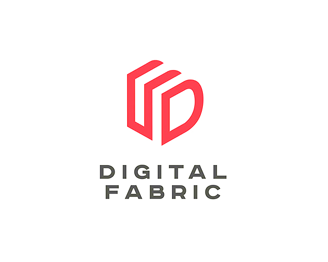 Digital Fabric