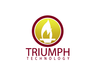 Triumph Technology