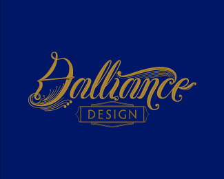 Dalliance Design